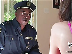 WCP CLUB Tori Black knows hot to avoid prison