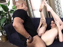 Super hot wife extreme squirt