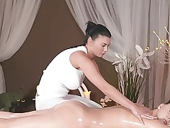 THE INSIDE MASSAGE by filmhond