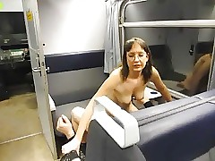 Sex-Train (Denmark)