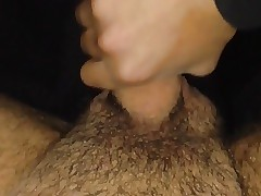 Turkish Teen Blowage Rimjob until cum