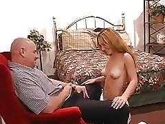 SB3 Stepdaughter Loves Her First Fuck With Stepparent !