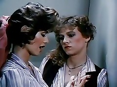 Debbie Does em All (1985)