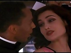 Cosi Admirer Tutte (1992) - Tinto Brass