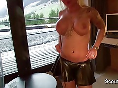 Pussy movies hd