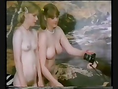 SB3 Vintage Teens Have Lots Of Fucking Fun !