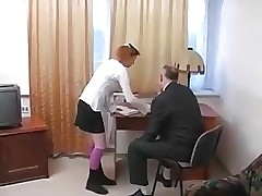 STP Cute Sexy College girl Gets Her Trimmed Pussy Banged By Sir !