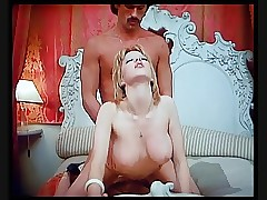 Bordel Pour Femmes (1983) Marylin Jess and Joey Silvera