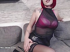 Wetlook Amateur Striptease