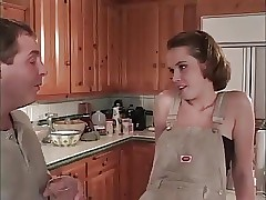 STP3 Stepdaughter Sucks And Fucks Better Than Mother !