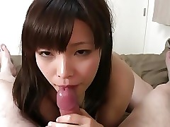 jp skinny unexperienced burst and creampie