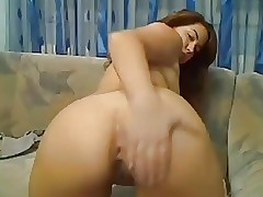 Cute Cam Girl - leakedcamgirls.tk