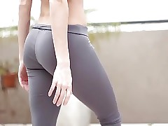 nice CAMELTOES Sixty nine