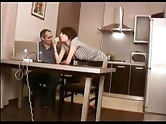 STP3 step-dad Likes Fuckin Horny stepdaughter!