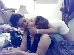 Indian College Sextape - Ligar Seduction