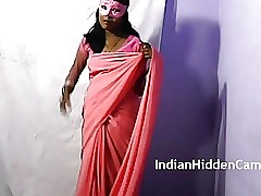 Indian GF Teenage XXX Porno Fucked Secretly Filmed By Bf