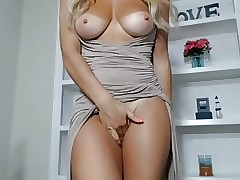 Stripping - Chat to me - Go To - free.hotsluts.world