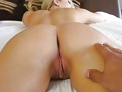 Step bros fat cock drills Khloe Kapri