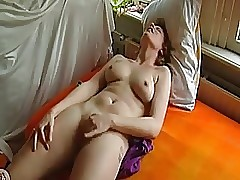 orgasm compilation st 2