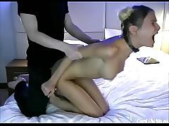 PERFECT BODY TEEN DOMINATED part 2