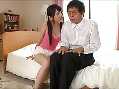 Shuri Atomi Dominating Men 1