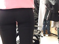 Lovely Leggings Gap
