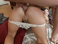 Anal Compilation of our best at FHUTA