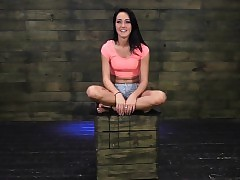 Rectal enema punishment and asia double penetration brutish Engine issues