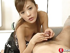 Very first Time Adorable Youthfull Shy Japanese Teenager