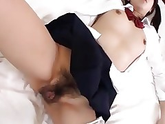 I love Asian Girls - Compilation