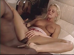Silvia Saint Fucked Firm