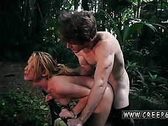 Young brutal gangbang hd Raylin Ann is a sexy,