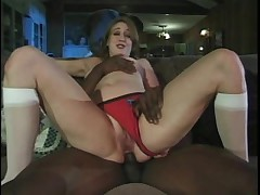 Youthful AND Rectal 13 - Sequence 3